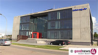 Baden-Badener Spezialunternehmen wird international – Lohn-ag.de AG kooperiert mit niederländischem Softwarehouse