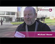 goodnews4-Jahreswechselgespräch mit Michael Bauer