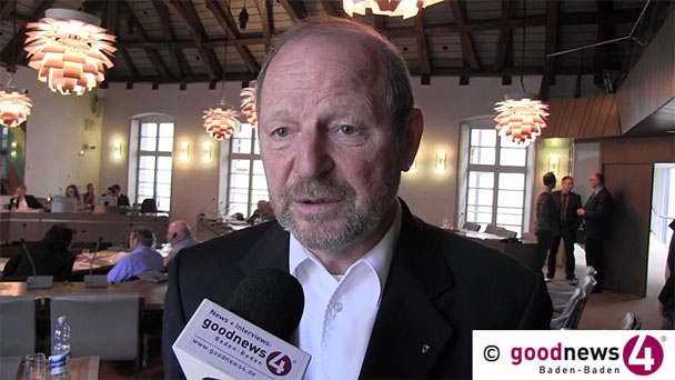 Widerstand im Gemeinderat nun auch gegen Gemeinschaftsschule – FDP-Chef Michael Bauer fordert Absetzung des Tagesordnungspunktes