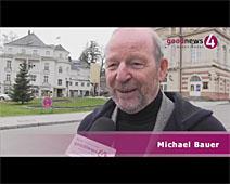 """FDP-Fraktionschef Bauer fordert """"umdenken"""""""