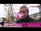 Platane an der Fieser-Brücke wird gerettet | Markus Brunsing