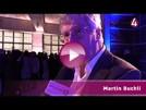 Richtfest im Europäischen Hof | Martin Buchli