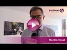 FBB will CDU in Baden-Baden nach Kommunalwahl ablösen | Martin Ernst