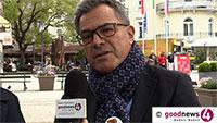 """FBB antwortet zum Baden-Badener Themen-Ranking Kommunalwahl – Martin Ernst: """"Die Stadtverwaltung ist in erster Linie für die Bürger und nicht für die Investoren da"""""""