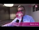 goodnews4-VIDEO-Interview zum Jahreswechsel mit Martin Ernst