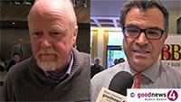"""Baden-Badener CDU beklagt """"Geldeinsatz"""" der FBB – FBB-Fraktionschef Martin Ernst an CDU-Stadtrat Klaus-Bloedt-Werner: """"Falsche Behauptungen bezüglich Babo und Neues Schloss"""""""