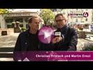 30 Minuten mit Martin Ernst | Gespräch zur Kommunalwahl 2019