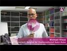 Staatsanwaltschaft Baden-Baden zieht Bilanz 2019   Michael Klose