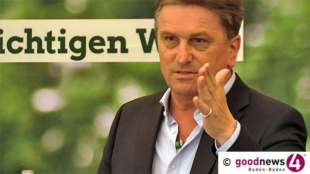Testpflicht für alle Reiserückkehrer gefordert – Gesundheitsminister Manne Lucha: Bund soll zu Beginn des neuen Jahres rechtliche Vorgabe machen