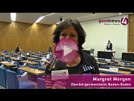 Baden-Baden droht hohe Verschuldung | Margret Mergen