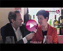 "goodnews4 ""MERGEN LIVE"" Mergret Mergen | Christian Frietsch"