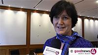 Zweifelhafter Befreiungsschlag zur Leo-Affäre - Baden-Badener OB Mergen sieht Projektbeschluss als ausreichend - Ehemaliger Rastatter OB Walker widerspricht