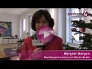 goodnews4-Interview zum Jahreswechsel mit Margret Mergen