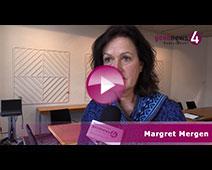 Baden-Baden braucht 2.200 Wohnungen | Margret Mergen