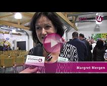 Baden-Badener Bürger kontrovers beim Klimadialog mit OB Mergen