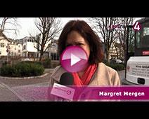 OB Mergen räumt autofreies Baden-Baden vom Tisch