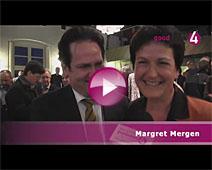 Margret Mergen im goodnews4-VIDEO-Interview