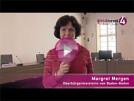Baden-Baden bereitet Öffnung ab Donnerstag vor | Margret Mergen