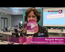 Standortsuche für Klinikneubau | Magret Mergen