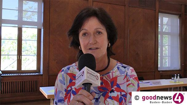"""OB Mergen gegen Wohnbebauung auf Eberts-Gelände – Im goodnews4-Interview: """"Wir empfehlen dem Gemeinderat, die Position zu überdenken"""""""