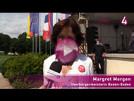 Baden-Baden Welterbe – Der erste Glücksmoment | Margret Mergen