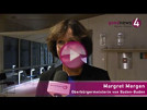 Stimmen zu Bundestagswahl und Bürgerentscheid | OB Margret Mergen