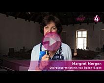 OB Mergen analysiert vier Klinik-Standorte im goodnews4-VIDEO-Interview