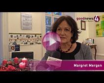 goodnews4-VIDEO-Interview zum Jahreswechsel mit OB Margret Mergen