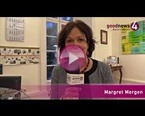 goodnews4-VIDEO-Neujahrsbotschaft von OB Margret Mergen