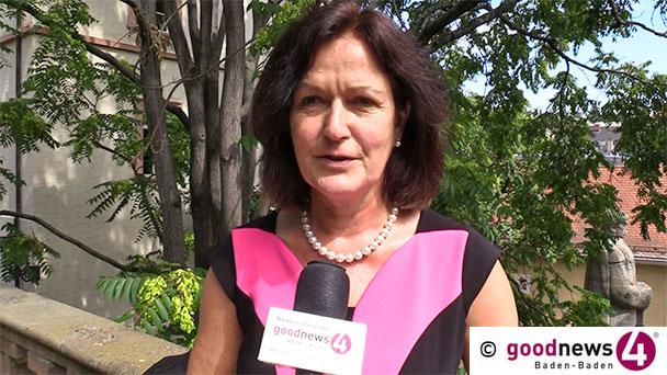 """Baden-Badener Rathaus verteidigt OB Mergen gegen FBB-Vorwürfe zu Wahlauszählungen – """"Eine etwaige innerdienstliche Anweisung von Seiten der Verwaltungsspitze besteht nicht!"""""""