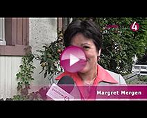 goodnews4-Sommergespräch mit Margret Mergen