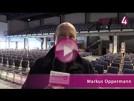 4 Millionen Euro für neue Kirche in Baden-Baden | Hauptpastor Markus Oppermann