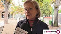 """Fazit von Stadträtin Marianne Raven zur Demokratie in Baden-Baden - """"Habe den Eindruck, dass die Verwaltung mit uns macht, was sie möchte"""""""
