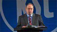 Michael Steidl zum Vorsitzenden des KSC-Verwaltungsrats gewählt
