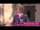 goodnews4-VIDEO-Osterbortschaft von Baden-Badener Dekan Michael Teipel