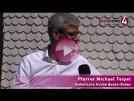 "10 Fragen an Pfarrer Michael Teipel – Folge 2: ""Tod"""