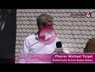 """10 Fragen an Pfarrer Michael Teipel – Folge 4: """"Feindschaft"""""""