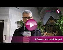 goodnews4-VIDEO-Weihnachtsbotschaft von Pfarrer Michael Teipel
