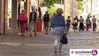 Schlechte Nachricht für Baden-Badener Einzelhändler – Verkaufsoffener Sonntag entfällt