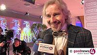 """Thomas Gottschalks """"Neue"""" angeblich aus Baden-Baden – RTL-Anruf bei goodnews4.de"""