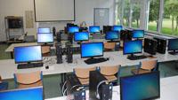 Lernen mit Medien - Neue Kompetenzen an Baden-Badener Grundschulen