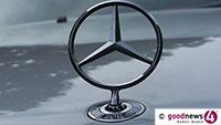Millionen-Gaunerei – Autoschieberbande vor Karlsruher Landgericht