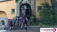 Unterschiedlicher Schulbeginn in Baden-Badener Schulen nach den Sommerferien – Manche Klassen starten erst am 15. September