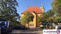 Corona-Fälle an Schulen in Baden-Baden und Rastatt – Markgraf-Ludwig-Gymnasium und Josef-Durler-Schule betroffen – Schüler und Lehrer in Quarantäne