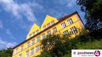 650 Millionen Euro für digitale Schulen in Baden-Württemberg - Digitale Vernetzung in Schulgebäude - Einrichtung von WLAN - Digitale Endgeräte