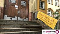Verwaltungsgerichtshof bestätigt Corona-Maßnahmen in Schulen – Schülerin hatte härtere Maßnahmen gefordert