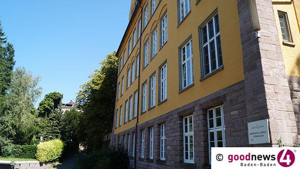"""Abi-Prüfung mit Maske und Goethes """"Faust"""" – Wegen Pandemiesituation Verlängerung der Arbeitszeit um 30 Minuten"""