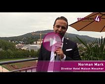 Bürgerentscheid Fieser-Brücke | Norman Mark