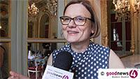 Nicola May zur SWR Landesrundfunkratsvorsitzenden gewählt – Baden-Badener Theater-Chefin trotz Sabbatjahr im Amt