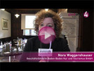 Am 25. November startet der Christkindelsmarkt in Baden-Baden | Nora Waggershauser